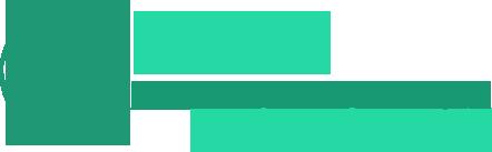 Prywatny Gabinet Logopedyczny – Loguś